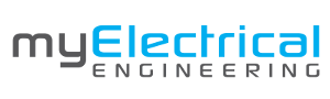 myElectrical Engineering
